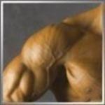 Large_thumb